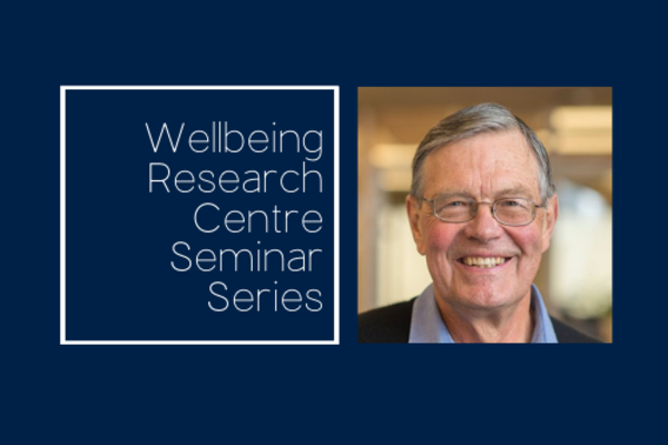 wellbeing research centre seminar series 3 copy