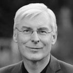 Prof. David Clark