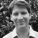 Prof. Joshua Hordern