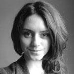 Laura Giurge