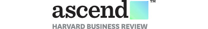 Ascend - Harvard Business Review