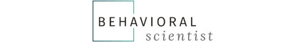 Behavioral Scientist