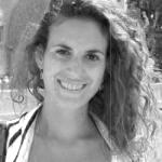 Dr. Marta Golin